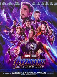 Avengers:-Endgame-Movie-Poster