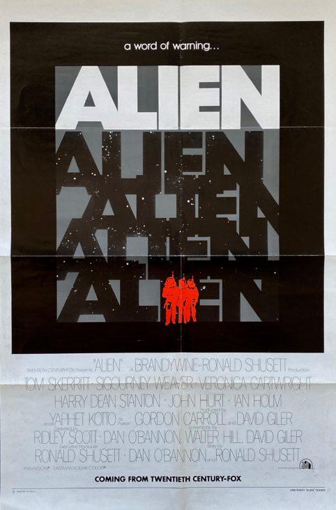 Alien-Movie-Poster