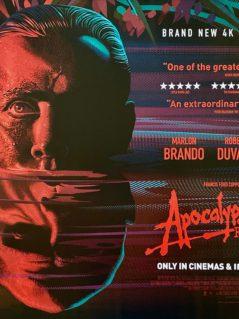Apocalypse-Now:-Final-Cut-Movie-Poster