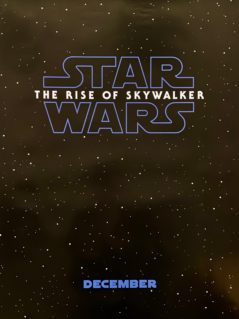 Star-Wars-The-Rise-of-Skywalker-Movie-Poster