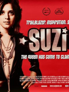 SUZI-Q-Movie-Poster