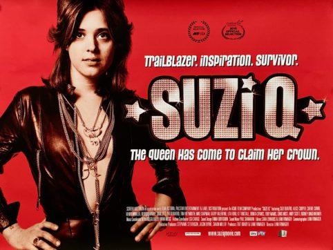 SUZI-Q-Movie-Poster