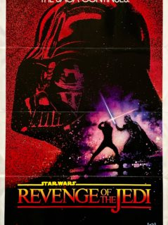 Star-Wars-Revenge-of-the-Jedi-Movie-Poster