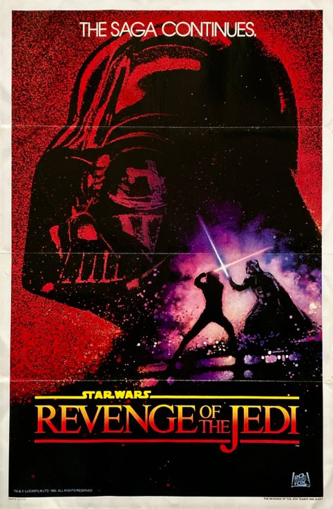 Star-Wars-Revenge-of-the-Jedi-Movie-Poster