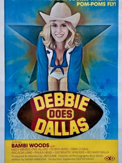 Debbie-Does-Dallas-Movie-Poster