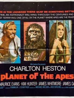 Planet-of-the-Apes-Movie-Poster
