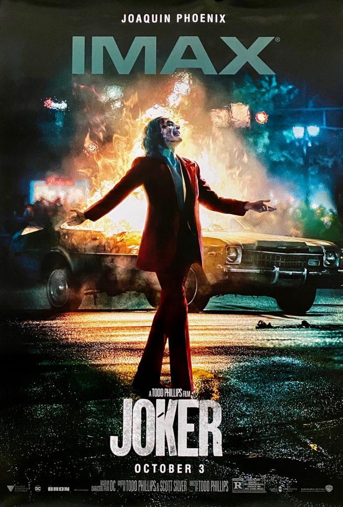 Movie-To