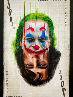 Joker-Movie-Poster