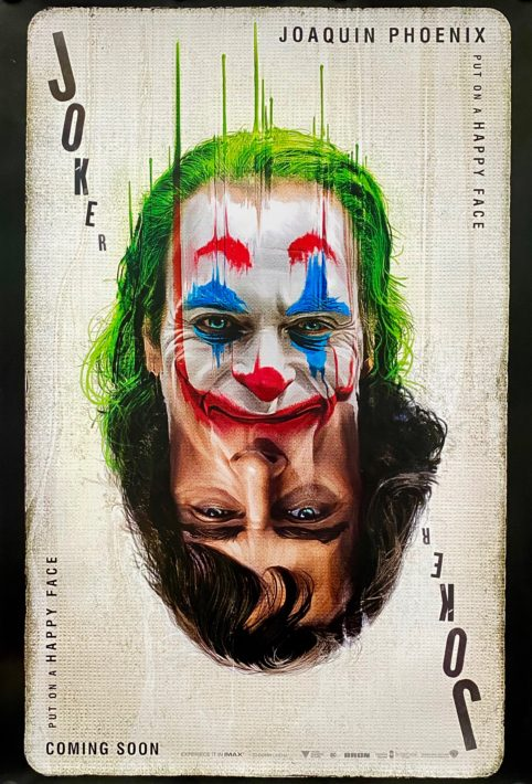 Joker-Movie-Poster