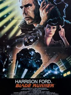 Blade-Runner-Movie-Poster