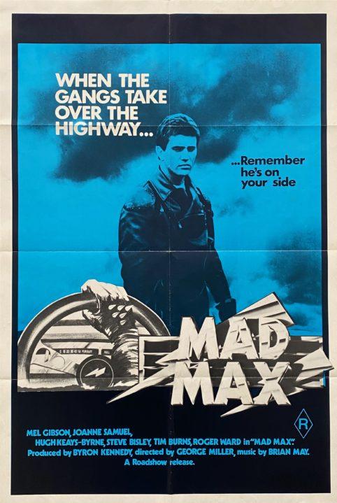 Mad-Max-Film-Poster