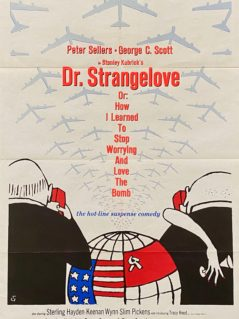 Dr.-Strangelove-Movie-Poster