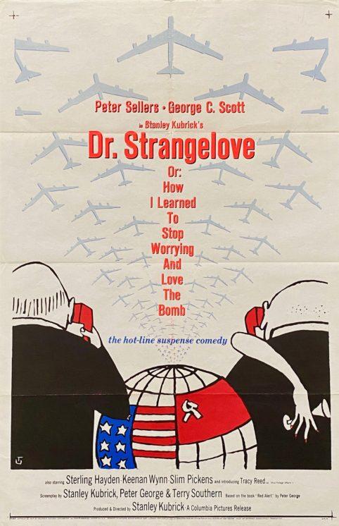 Dr.-Strangelove-Movie-Poster