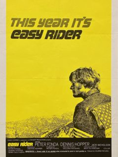 Easy-Rider-Movie-Poster