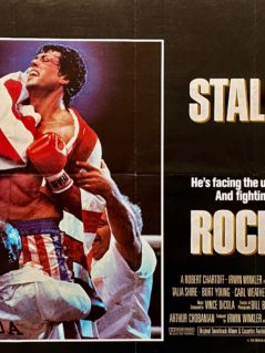 Rocky-IV-Movie-Poster