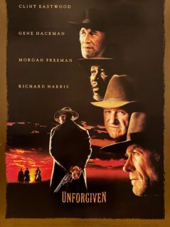 Unforgiven-Movie-Poster