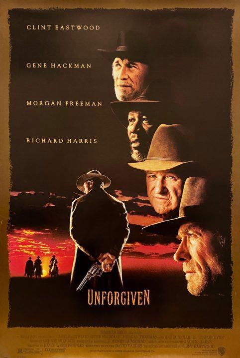 Unforgiven-Movie-Poster