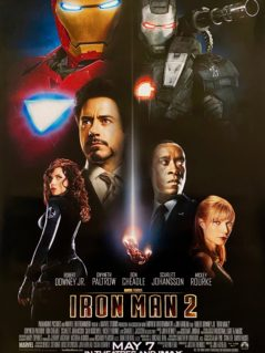 Iron-Man-2-Movie-Poster