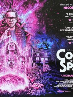 Color-Out-of-Space-Movie-Poster