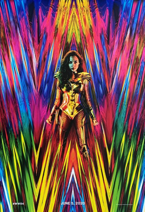 Wonder-Woman-1984-Movie-Poster