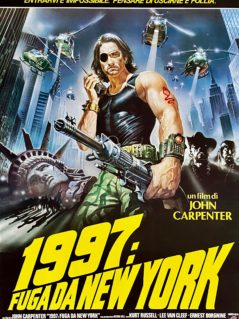 Escape-From-New-York-Movie-Poster