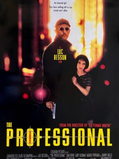 Leon:-The-Professional-Movie-Poster