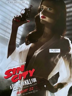 Sin-City:-A-Dame-To-Kill-Movie-Poster