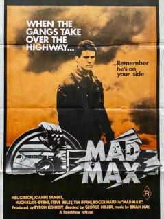 Mad-Max-Film-Poster