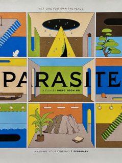 Parasite-Movie-Poster