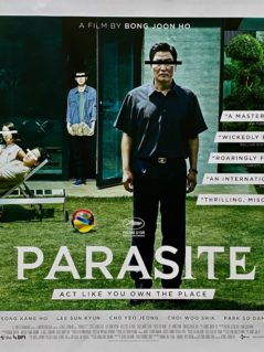 Parasite-Movie-Poster