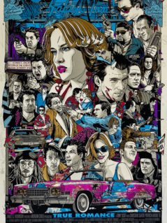 True-Romance-Movie-Poster